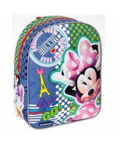 Mimmi Pigg ryggsäck
