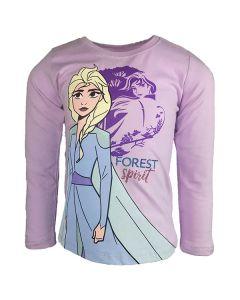 Frost tröja Elsa