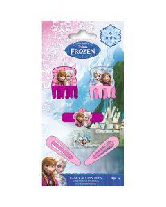 Frost håraccessoar