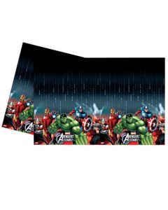 Avengers duk 120x180 cm