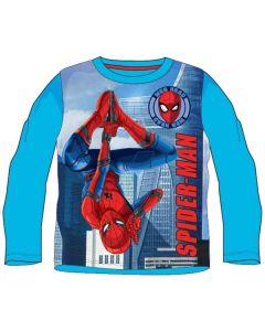 Spiderman tröja - Ultimate II