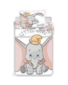 Junior Bäddset Dumbo