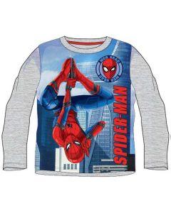 Spiderman tröja Super Hero