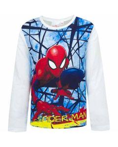 Spiderman tröja - Spider-Man