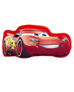 Cars kudde