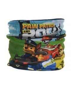 Paw Patrol tubhalsduk