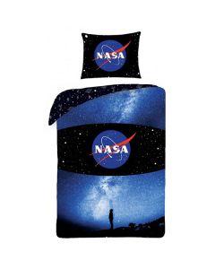 Nasa sängkläder