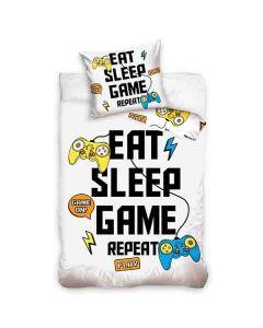 Gamer Sängkläder