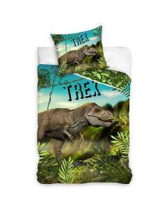 Dinosaurien Sängkläder