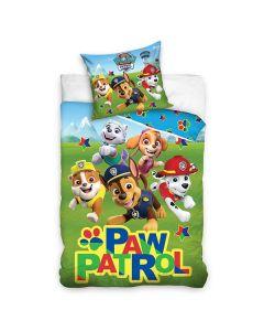Paw Patrol sängkläder Dream