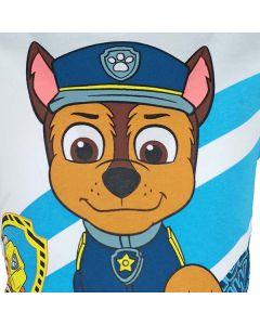 Paw Patrol T-shirt Calling All Pups