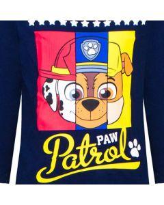 Paw Patrol pyjamas -  Pups