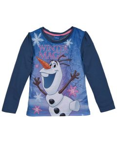 Frost tröja - Olaf II