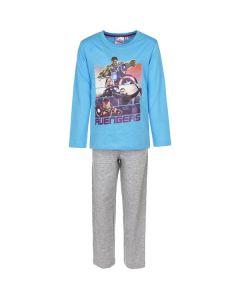 """Avengers pyjamas """"Power"""""""
