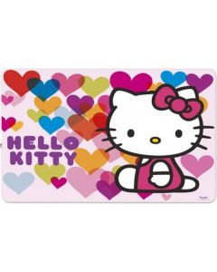 Hello Kitty Bordstablett