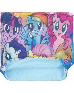 My little pony tubhalsduk - Friends
