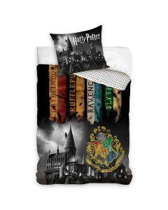 Harry Potter sängkläder