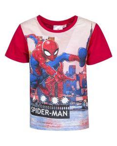 Spiderman T-shirt Spider