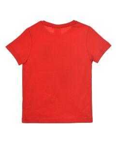 Spiderman T-shirt Spidey