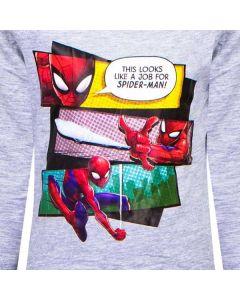 Spiderman nattkläder - Super