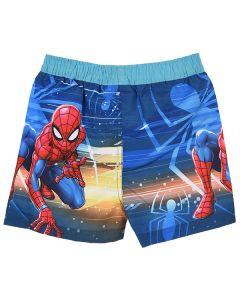 Badshorts Spiderman - Hero