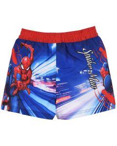 Badshorts Spiderman - Power