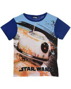 Star Wars t-shirt - R2D2