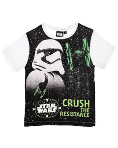 Star Wars t-shirt - Rush