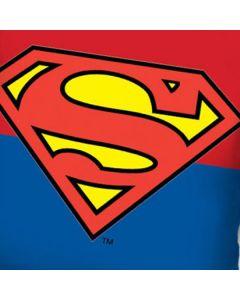 Kuddfodral superman