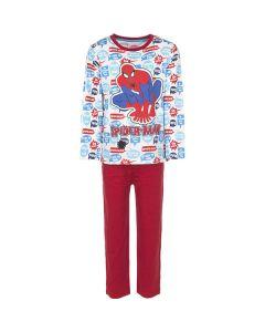 Spiderman pyjamas Hero