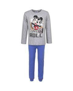 Musse Pigg pyjamas