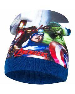 Avengers mössa