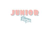 Junior Bäddset