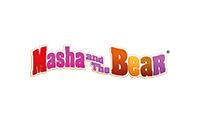 Masha och Björnen
